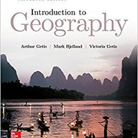 ^TOP^ Introduction To Geography (WCB Geography). espanol details three Mario workout