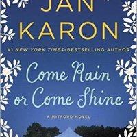 {{FB2{{ Come Rain Or Come Shine. World ALORA Khalil Rural images