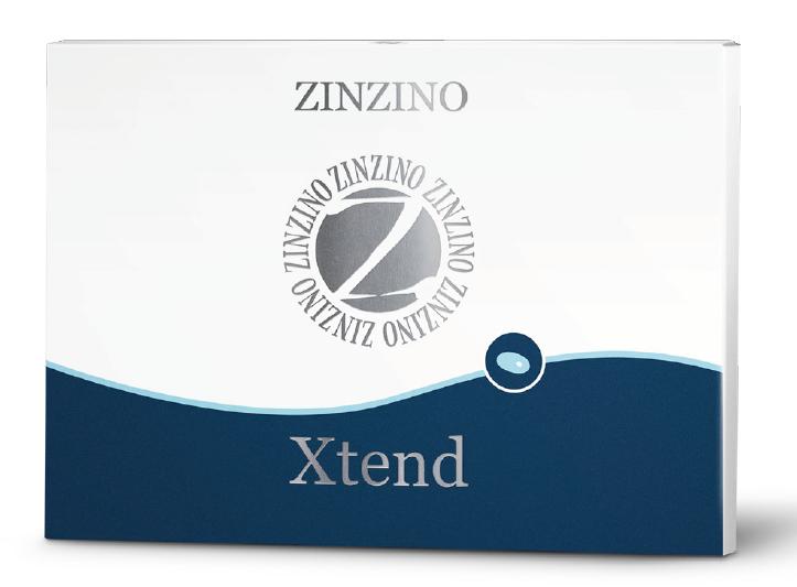 Dr. Paul Clayton interjú – Miért különleges a Zinzino Xtend?