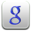 Add a Google Reader-hez!
