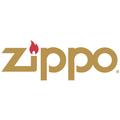 Itt a 2010-es Zippo katalógus