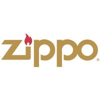 Zippo katalógus 2009