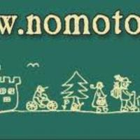 No Motor-hétvége! - túraajánlatok május 11-12-re - kiegészítés