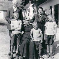 A zirci németségnek nem kellett elhagynia az otthonát