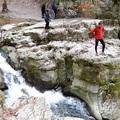 2020. júniusi túrák - Bakony Természetbarát Egyesület