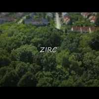 Szeptemberi Zirc - drónvideó, 2019.