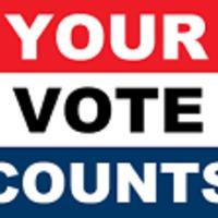 Ön melyik és egyáltalán hány jelöltet támogathat az aláírásával?