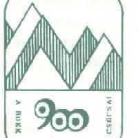 Bükk 900-as csúcsai - Gyuritúra