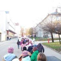 Kép-újság 59. szám, 2012. 11. 19.