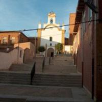 El Camino - képek