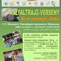 Újra Aszfaltrajz-verseny - 2020. október 1., csütörtök
