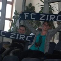 Megmaradt az FC Zirc