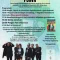 III. Hungarikum Fesztivál - Porva, 2021. július 10.