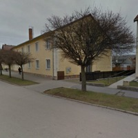 Hová tűntek a József Attila utcai fák? - frissítés: Balatonföldvár is