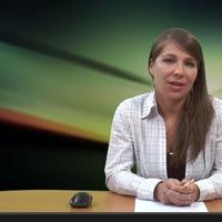 Zirci TV műsora 2015. május 22.