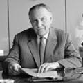Megyei retro: A párttitkár, aki leeresztette volna a Balatont, hogy kukoricát ültessen a helyén