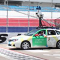 Nézd meg Zircet a Google Térkép Utcakép alkalmazásával!