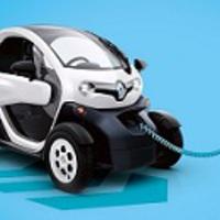 22 kW-os a zirci elektromos benzinkút - fontos kiegészítések!*