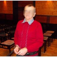 Agyonverte testvérét - Tizenöt év fegyházbüntetést kapott a vádlott