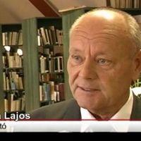 Zirci TV műsora 2012. október 19.