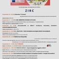 Európai Mobilitási Hét - Zirc, 2021. szptember 16-22.
