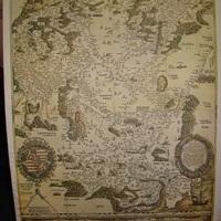 Zirc 500 évvel ezelőtt