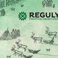 Reguly Fesztivál - 2020. július 11., szombat