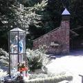 Csatkai cigánybúcsú - Mária napi búcsú , (35km - gyalog 21km) 2018. szeptember 8. szombat, 9. vasárnap