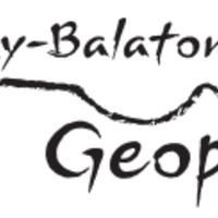 Bakony–Balaton UNESCO Globális Geopark –
