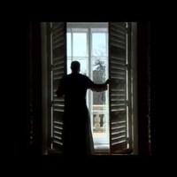Eszmény és Valóság - előzetes az apátság dokumentumfilmjéből