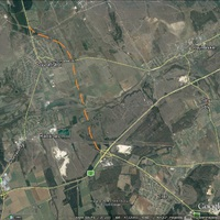 Elkerülő útjaink - közlekedésfejlesztési kilátások Zircen és környékén
