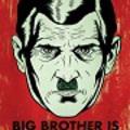 Big Brother 2.1 - A parkolóautomatákból is Pintér kamerái pásztázhatják az arcokat