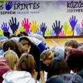 Veszprém lesz Európa Kulturális Fővárosa 2023-ban - Frissítés