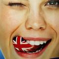 Tanulj angolul vagy németül - ingyen!