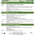 Reguly Fesztivál - Zirc, 2021. július 9-11.