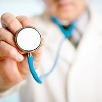 Járóbeteg Központ decemberi nyitva tartása