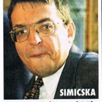 Mindenki lenyugodhat: Simicska marad itt a Bakonyban nekünk!