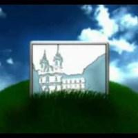 Zirci TV műsora 2013. szeptember 13-17.
