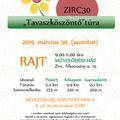 ZIRC30 -