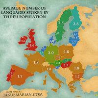 Ebben is az élen Európában!