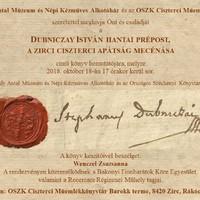 Könyvbemutató-Reguly Antal Múzeum és Népi Kézműves Alkotóház