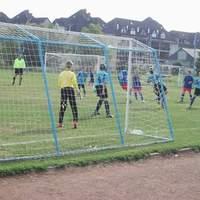 Féltucat rúgott, nulla kapott gól – a Bozsik Program tornarendszere is megkezdődött