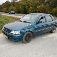 Autót lopott a zirci férfi, elkapták