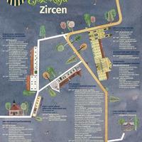 Múzeumok Éjszakája Zircen - 2019.06.22., szombat
