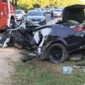 Zirci fiatalember a délutáni baleset áldozata