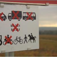 Ausztria felé 35 határátkelő zárva a gépjárművek számára - akár 700 ezer forintos büntetés a megszegőknek - *frissítés