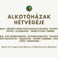 Megújult a Reguly Múzeum - érdekes újdonságokat mutatnak be április 5-én, 6-án
