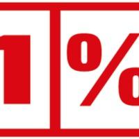 Szeptember 30-ig kell regisztrálni az 1%-ért