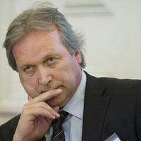 """Kilépett a legnevesebb magyar kutató (Freund Tamás) a jobboldali tudósok közül az MTA """"államosítása"""" miatt"""