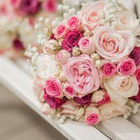 Virágkötő - állásajánlat Zircen